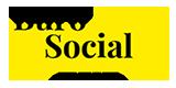 Buro Social